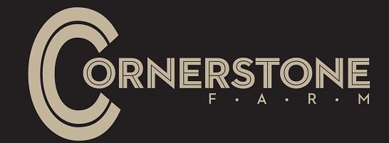 Cornerstone Farm